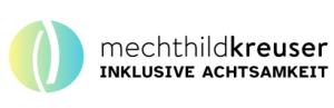 Mechthild Kreuser